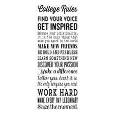 Dorm Room College Ideas On Pinterest Comforter Sets Part 85