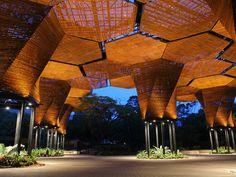 ORQUIDEORAMA_design by Plan B Architects+JPRCR Architects