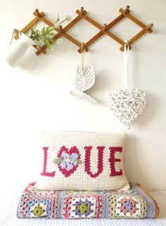 Check out this item in my Etsy shop https://www.etsy.com/uk/listing/510831223/love-cushion-pattern-crochet-pdf