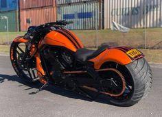 Harley Davidson Custom, Harley Davidson Night Rod, Harley Davidson Chopper, Harley Davidson Street, Harley Davidson Motorcycles, Custom Motorcycles, Custom Bikes, Harley Night Rod, Harley V Rod