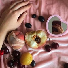 just peachy ;)🍑  #repost @arvidabystrom  #erosscia #pleasure #selfpleasure #sensual #passion #vibrator #selflove #selfcare