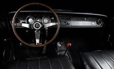 Fantastic Expensive cars detail are readily available on our site. Have a look and you wont be sorry you did. Dodge Charger Hellcat, Mercedes Benz 190e, Chevy Ss, Car Chevrolet, Dashboard Car, Veteran Car, Gm Car, Car In The World, Expensive Cars