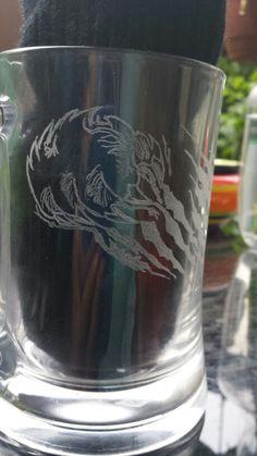 Bierkrug zum Vatertag Nr 1