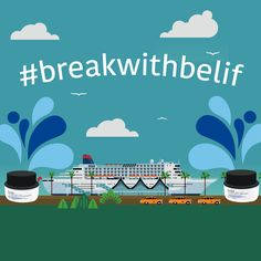 Help me win this awesome contest from @belifcanada https://wn.nr/dWnN2J