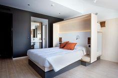 toc hostel sevilla gca arquitectos (2)