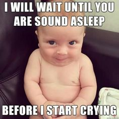 Its all about his face lol, Funny Baby Jokes, Cute Funny Babies, Baby Memes, Crazy Funny Memes, Cute Memes, Funny Relatable Memes, Funny Facts, Funny Kids Quotes, Memes For Kids
