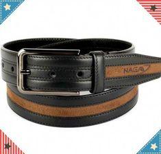 mens belt buckle Read more about ---  leatherbelts  bestbelts Cintos De  Cuero 013b09c2cafc
