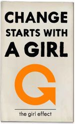 Girl_effect