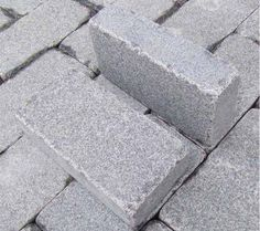 cheap paver stones for sale g654 paving stone