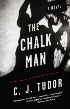 Read dark in death online by jd robb and download dark in death great deals on the chalk man by c limited time free and discounted ebook deals for the chalk man and other great books fandeluxe Images