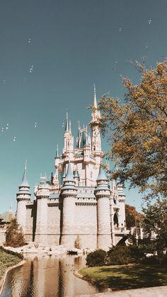 Castelo (criado por @viihrocha)