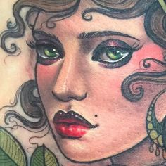 Classy and Sophisticated Women by Hannah Flowers | Tattoodo