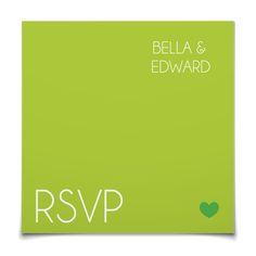 Antwortkarte Klares Ja in Blattgruen - Postkarte quadratisch #Hochzeit #Hochzeitskarten #Antwortkarte #modern #Typo https://www.goldbek.de/hochzeit/hochzeitskarten/antwortkarte/antwortkarte-klares-ja?color=blattgruen&design=dba0b&utm_campaign=autoproducts