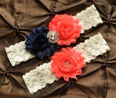Hey, I found this really awesome Etsy listing at http://www.etsy.com/listing/129087098/wedding-garter-set-bridal-garter-set