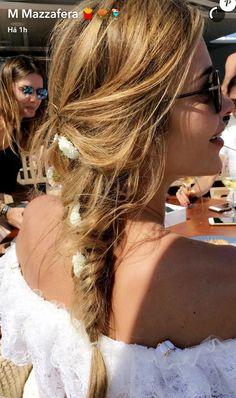 ana beatriz barros vestido novia - Resultados de Yahoo España en la búsqueda de imágenes