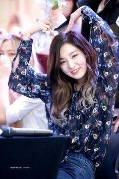 Red Velvet - Seulgi #redvelvet #seulgi