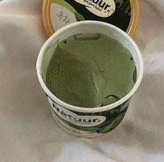green aesthetic soft pastel green matcha green tea green clothes korean japanese light green aesthetic aesthetics minimalistic ethereal r o s i e Greens Recipe, Matcha Green Tea, Aesthetic Food, Aesthetic Green, Cream Aesthetic, Japanese Aesthetic, Aesthetic Pastel, Shades Of Green, Green Colors