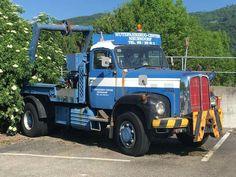 Trucks, Transportation, Recycling, Vehicles, Vintage, Bern, Recyle, Repurpose, Vintage Comics