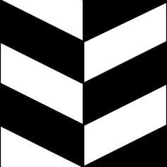 Free Image on Pixabay - Pattern, Herringbone, Black, White Baby Flash Cards, People Logo, Herringbone Pattern, Background Patterns, Graphic Design Art, Online Art, Overlays, Vector Free, Montessori