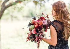Megan Robinson Photography