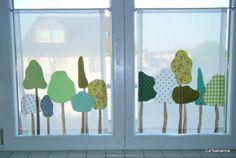 Selber machen selber machen papp kaktus papier mache for Bistrogardine kinderzimmer