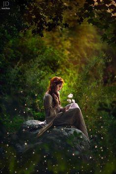 pix Jessica Drossin pic.twitter.com/5M2yoaukLB