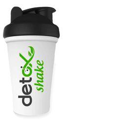 Detox Shake – Delicioso; nutritivo; saudável e prático; o DETOX SHAKE é um alimento que fornece níveis adequados de proteínas; carboidratos; gorduras; fibras; vitaminas e minerais para a substituição de refeições no processo de emagrecimento.
