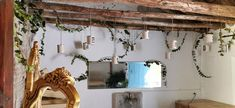A Small Spanish Hotel for Your Big Day - Intimate Wedding Venue in Andalucia Boutique Hotels, Andalucia, Moorish, Big Houses, Granada, Big Day, Wedding Venues, Spanish, Home Decor