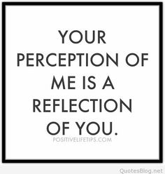 Reflection Quotes Positive Daily Reflections  Reflection Quotes About Life .