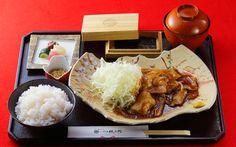 점심 메뉴 | 교토 기온 - 미 요정 여덟 세대 儀兵衛 (화분 だいめぎへえ)
