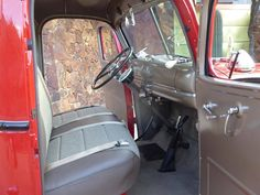 Displaying 1 - 15 of 129 total results for classic Chevrolet 3100 Vehicles for Sale. 1946 Chevy Truck, Chevy Trucks, Chevrolet 3100, Classic Chevrolet, Hot Rod Pickup, Pickups For Sale, Dodge, Dashboards, Cars For Sale