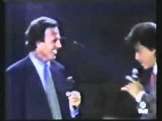 Julio Iglesias y El Puma - Torero - Howard Ventas - YouTube Youtube, Puma, Books, Movies, Julio Iglesias, Entertainment, Artists, Youtubers, Youtube Movies
