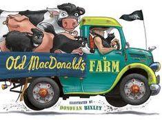 Te Pamu o Koro Meketanara (Old Macdonald's Farm Maori edition) by Donovan Bixley Children's Choice, New Zealand Landscape, Little Library, Wheels On The Bus, Three Daughters, Great Stories, Nursery Rhymes, Book Publishing, Childrens Books