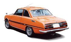 いすゞ ベレット GT typeR 1969 (出典:qsya.blog136.fc2.com) Classic Japanese Cars, Vintage Japanese, Classic Cars, Kelis Singer, Track Bus, Mazda Familia, Veteran Car, Gemini, Vintage Cars
