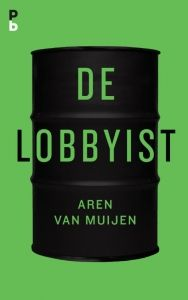 De lobbyist