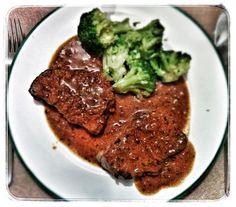 #homecooking #steak #foodporn #food Steak, Food Porn, Steaks, Treats, Beef