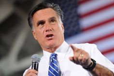 Carl Bernstein on Mitt Romney's Radicalism.   Pundits and voters persist in believing that Mitt Romney is a covert moderate. But as Carl Bernstein reports, it's far more likely he'll enact the Tea Party's far-right agenda.