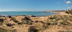 Marina di Ragusa: la spiaggia più bella di tutto il sud est della Sicilia