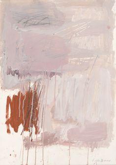 Sylvia McEwan   Artworks