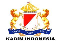Riau Book - Kamar Dagang dan Industri (Kadin) Provinsi Riau akan menggelar Riau MEA Expo tanggal 24-27 November mendatang. Expo…