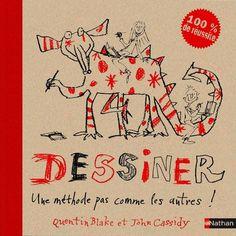 Une marelle colorier pour les enfants ou dessiner la craie l 39 ext - Dessiner une marelle ...