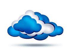 http://www.s4techno.com/blog/category/cloud/