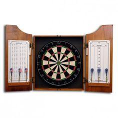 ACON Darts Cabinet Pro