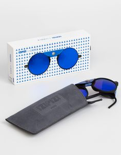 Colette Forever. The Nicest Eyewear Packaging Designs. laser168 · kotak frame  kacamata 8ee4bbb272