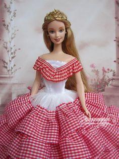 barbie doll - Buscar con Google