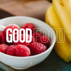 The benefits of eating blemished fruit, a Yelp-like app for foraging wild edibles, and more. This new vertical from GOOD Food seeks to entertain and inform readers about food news, issues, and ideas from all over the world with a focus on health and sustainability.