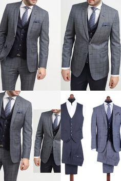 îmbrăcăminte interioară slim fit
