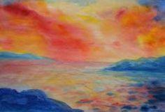 Google Image Result for http://www.antiochne.edu/wp-content/uploads/2012/08/sunset.jpg