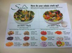 Stacked Caprese Salad with Balsamic Vinegar | Recipe | Caprese Salad ...