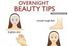 Best All Natural Overnight beauty tips to Wake up Pretty #SkinCareForCombinationSkin #OvernightAcneBeautyTips #BeautyHacksLips Beauty Tips For Skin, Best Beauty Tips, Skin Care Tips, Beauty Secrets, Natural Beauty, Daily Beauty, Skin Tips, Natural Skin, Beauty Products